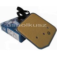 Filtr oleju skrzyni biegów 3-spd dodge ram -1997 marki Proking