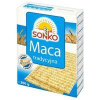SONKO 200g Maca tradycyjna