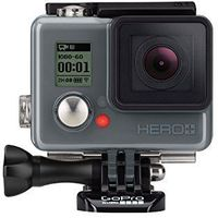 Kamera GoPro HERO+ z kategorii Kamery sportowe