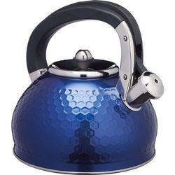 Czajnik lovello niebieski marki Kitchen craft