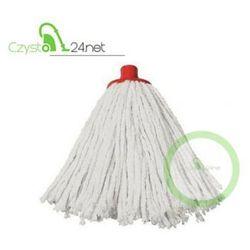 Ceg Mop sznurkowy bawełniany 220g