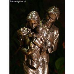 Oddanie Rodzina Genesis - produkt z kategorii- Dla taty