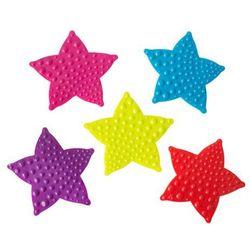 Mini maty łazienkowe Cooke&Lewis Batumi gwiazdy