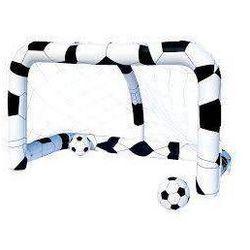 Nadmuchiwana bramka do piłki nożnej (6942138950267)