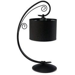 Lampka Nocna ADELA nr 1703