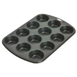 Forma do 12 muffinek Muffin World - sprawdź w wybranym sklepie