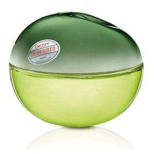 DKNY Be Desired Woman 30ml EdP