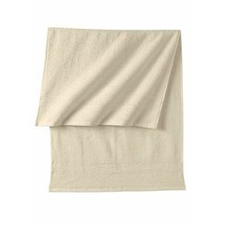 """Ręczniki / maty łazienkowe """"New Uni"""" bonprix kremowy"""