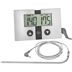 Termometr elektroniczny z sondą do mięs (ku-1065040000) marki Küchenprofi