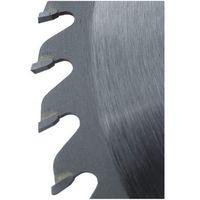 Tarcza do cięcia DEDRA H31580 315 x 30 mm do drewna + Zamów z DOSTAWĄ JUTRO! (5902628814388)