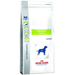 Royal Canin VET DOG Weight Control DS30 14kg