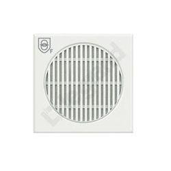 Legrand AXOLUTE Transformator 230/12V 4Va Biały - HD4541 - sprawdź w wybranym sklepie