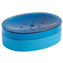 Mydelniczka Cooke&Lewis Doumia niebieska (3663602963882)