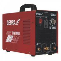 Dedra DESTI200 - produkt w magazynie - szybka wysyłka!