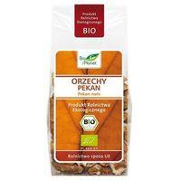 Bio Planet: orzechy pekan BIO - 100 g