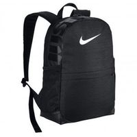 Plecak brasilia backpack marki Nike