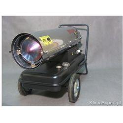 STEELmobile ML 20 - oferta (35a3daae5f732426)