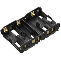 bgm-e6 koszyk na baterie wyprodukowany przez Canon