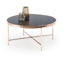 Misool stolik kawowy marki Style furniture