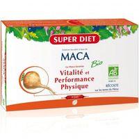 Super Diet Maca Bio (3428881236207)
