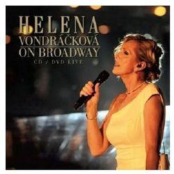 Helena On Broadway - Helena Vondrackova