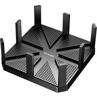 Tp-link Router  ad7200 darmowy odbiór w 20 miastach!
