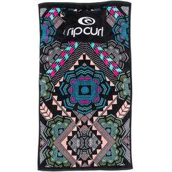 Ręcznik  - fiesta towel black (90) rozmiar: tu marki Rip curl