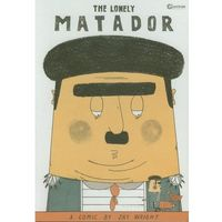 The lonely matador (9788393207251)