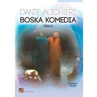 Boska Komedia, Alighieri Dante