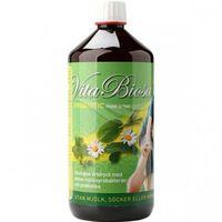 Vita Biosa Probiotyk Ziołowy - 4 x 1 Litr z kategorii Witaminy i minerały