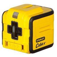Stanley Laser krzyżowy  cubix™ (3253561773402)