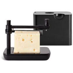 Nuance  - krajalnica do sera cheesebox, kategoria: krajalnice ręczne