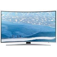 TV LED Samsung UE55KU6650