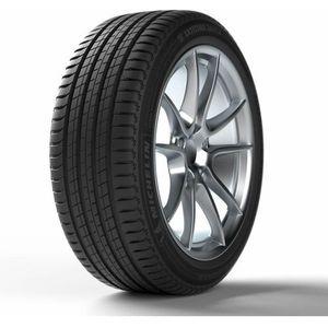 Michelin Latitude Sport 3 235/60 R18 107 W