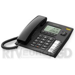 Telefon Alcatel T76 - produkt z kategorii- Telefony stacjonarne
