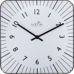 Zegar ścienny alex radio control by marki Nextime