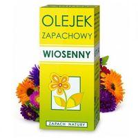 olejek zapachowy - wiosenny 10ml marki Etja