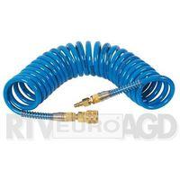 przewód ciśnieniowy spiralny 6.5 x 10 mm, 10 m marki Neo
