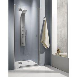 Drzwi wnękowe 90 Essenza DWJ Radaway (32702-01-01NR) - oferta (4526d24c43df920b)