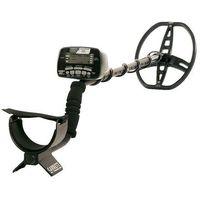 Wykrywacz metalu Garret 99630 AT Pro International, głębokość: 180 cm, 99630