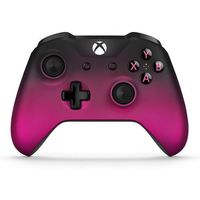 xbox one wireless controller, dawn shadow special edition, marki Microsoft