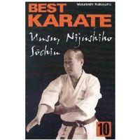 Best karate 10 - Wysyłka od 3,99 - porównuj ceny z wysyłką (144 str.)