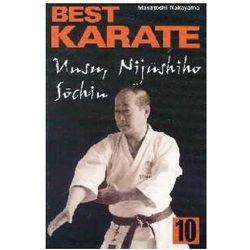 Best karate 10 - Wysyłka od 3,99 - porównuj ceny z wysyłką