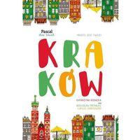 Kraków Slow travel