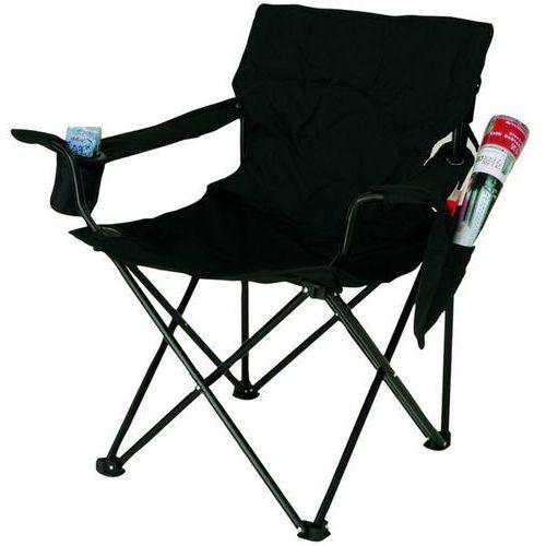 Krzesło turystyczne wędkarskie Spartan - produkt dostępny w FiveSport.pl