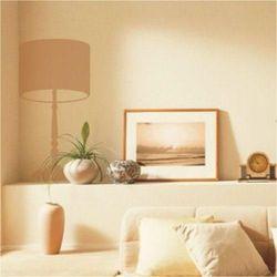 lampa 1053 szablon malarski