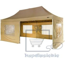 Stilista Namiot ogrodowy party 3x6 m - ściany boczne (4048821408755)