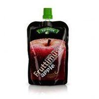 Mus owocowy fruttimuss apple 120g od producenta Agrovita
