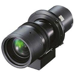 Sharp  an-p15ez obiektyw szerokokatny 1,5-1,8:1, kategoria: obiektywy fotograficzne