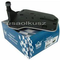 Filtr oleju automatycznej skrzyni biegów 4l60-e gmc safari 2000-2005 marki Proking